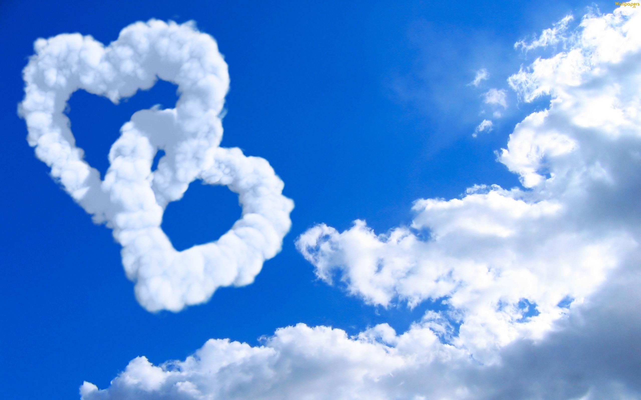 heavenly_love-2560x1600